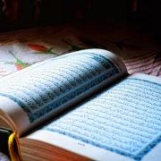 Doa dan Amalan Murah Rezeki