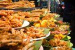 21 Tempat Makan Menarik di Penang – WAJIB PERGI!