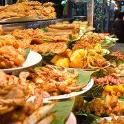 41 Tempat Makan Menarik di Penang – WAJIB PERGI!