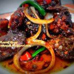 19 Resepi Masakan Kampung Yang Sedap Giler!