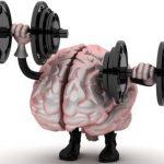 20 amalan otak cerdas