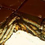 10 Resepi Kek Batik Yang Lembut, Sedap dan Enak