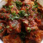 5 Resipi Ayam Masak Merah yang Simple dan Sedap
