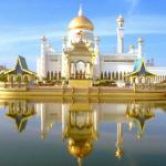 15 Homestay Terbaik Di Kuala Terengganu