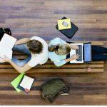 30 Petua Menjadi Pelajar Cemerlang