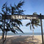 21 Tempat Menarik di Johor Yang Tak Ramai Tahu!