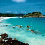 21 Tempat Menarik di Terengganu Yang Wajib Dilawati