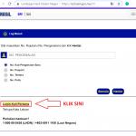 Panduan Login ezHasil Lembaga Hasil Dalam Negeri LHDN