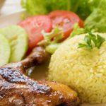 9 Resepi Nasi Ayam yang Mudah dan Sedap (Confirm Menjadi)
