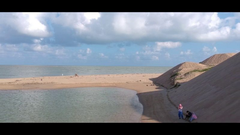 560 hasil gambar pemandangan pantai HD