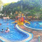 47 Tempat Menarik di Kelantan
