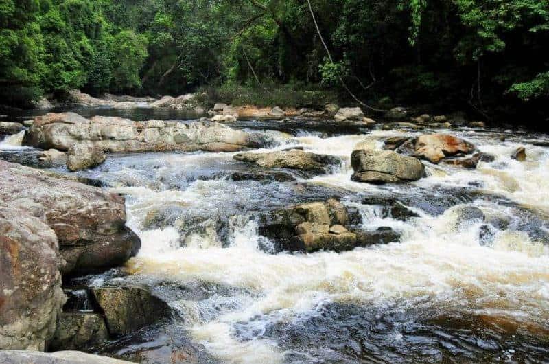 Tempat Menarik di Kelantan Tempat Menarik di Kelantan