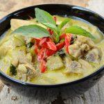 10 Resepi Masakan Ala Thai yang Mudah dan Mengiurkan