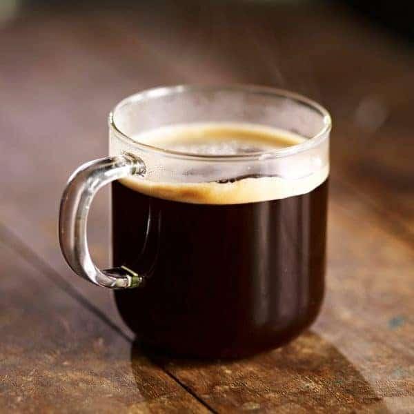 9 Pilihan Menu Starbucks Rendah Kalori dan Bagaimana Cara Memesannya
