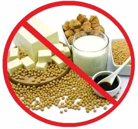 Plan Pemakanan Sihat