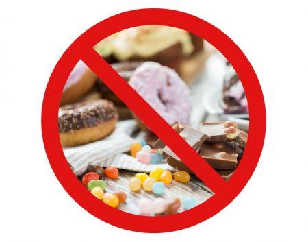 Plan Pemakanan Diet