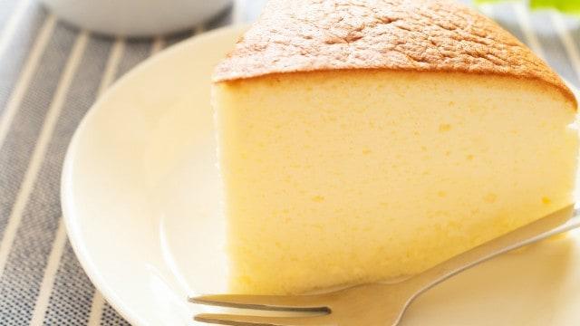 kek cheese japan