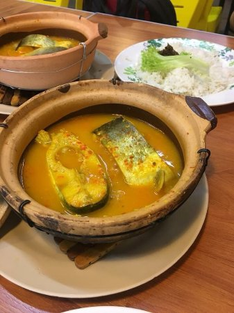 the-claypot-patin-tempoyak