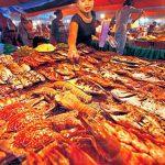 11 Tempat Makan Best di Kota Kinabalu Bah !