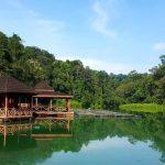 10 Tempat Menarik Di Shah Alam