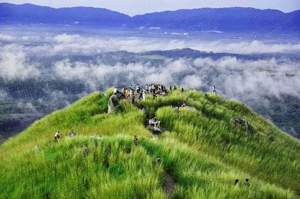 Bukit-Broga-Featured-Image