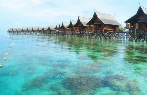 Pulau-Sibu