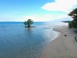 Pantai Makuau