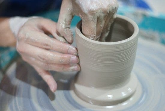 Clay Expression