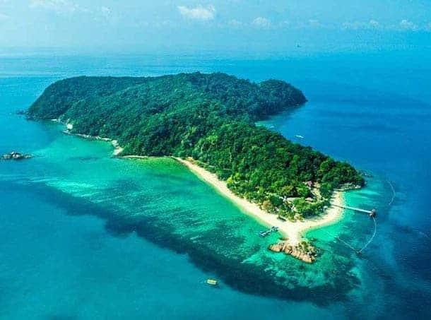 Pulau-Redang-Terengganu-1