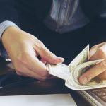 5 Idea Jana Side Income Musim Covid 19
