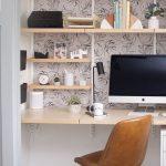 6 Tips Produktif Bekerja Dari Rumah Musim Covid 19