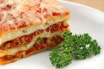 Lagsana Daging Roti Gardenia: