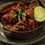 13 Resepi Daging Masak Hitam Sedap