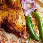 13 Resepi Nasi Arab Sedap (Aroma dan Rempah Ratus Pembuka Selera)