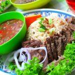 11 Resepi Nasi Daging Air Asam Viral (Hidangan Istimewa Anda Mesti Cuba!)