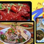 15 Resepi Sup Tulang Special Dan Viral. Shh! Rahsia Daging Empuk