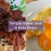 21 Tempat Makan Best di Kota Bharu