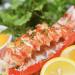 21 Tempat Makan Best di Langkawi